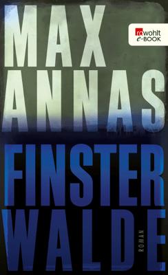 Finsterwalde - Max Annas pdf download