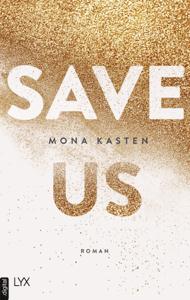 Save Us - Mona Kasten pdf download