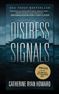 Distress Signals - Catherine Ryan Howard pdf download