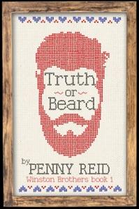 Truth or Beard - Penny Reid pdf download