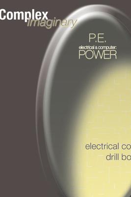 Electrical Code Drill Book - Joshua Bero