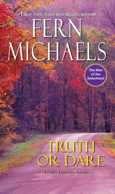 Truth or Dare - Fern Michaels pdf download