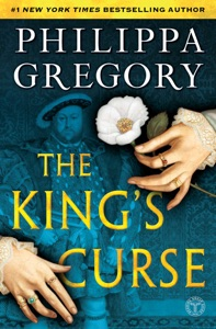 The King's Curse - Philippa Gregory pdf download