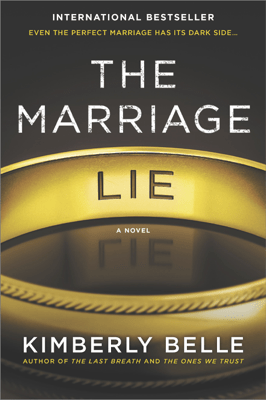The Marriage Lie - Kimberly Belle pdf download