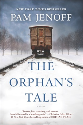 The Orphan's Tale - Pam Jenoff pdf download