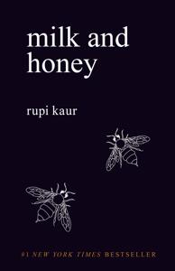 Milk and Honey - Rupi Kaur pdf download