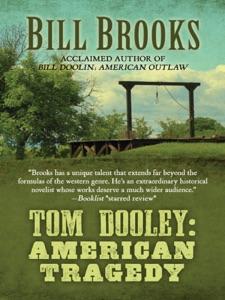 Tom Dooley - Bill Brooks pdf download