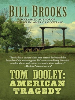 Tom Dooley - Bill Brooks pdf download