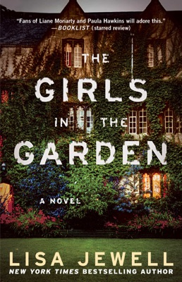 The Girls in the Garden - Lisa Jewell pdf download