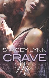 Crave Me - Stacey Lynn pdf download