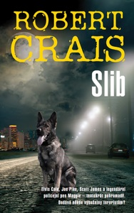 Slib - Robert Crais pdf download