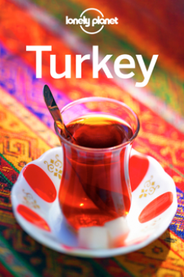 Turkey Travel Guide - Lonely Planet