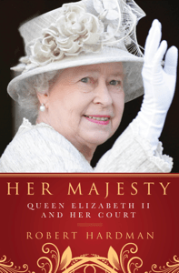 Her Majesty - Robert Hardman pdf download