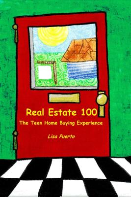 Real Estate 100 - Lisa Puerto