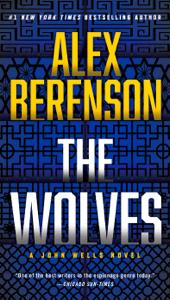 The Wolves - Alex Berenson pdf download