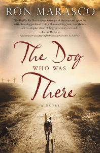 The Dog Who Was There - Ron Marasco pdf download
