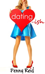 Dating-Ish - Penny Reid pdf download