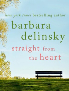 Straight from the Heart - Barbara Delinsky pdf download