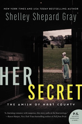 Her Secret - Shelley Shepard Gray pdf download