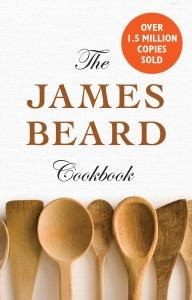 The James Beard Cookbook - James Beard pdf download