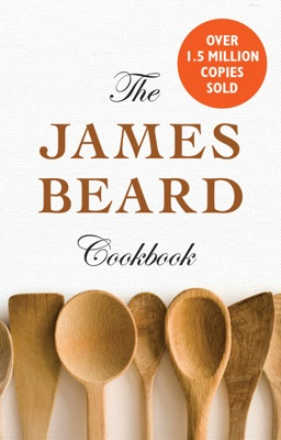 The James Beard Cookbook - James Beard pdf download