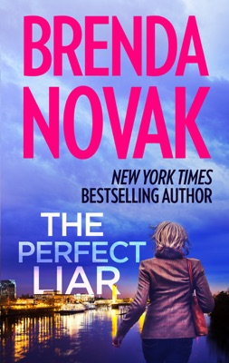 The Perfect Liar - Brenda Novak pdf download