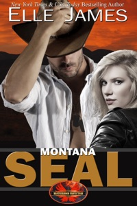 Montana SEAL - Elle James pdf download