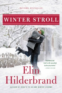Winter Stroll - Elin Hilderbrand pdf download