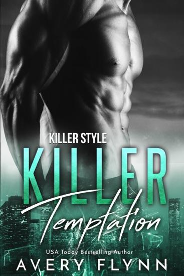 Killer Temptation - Avery Flynn pdf download