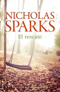 Escolha sparks a pdf nicholas