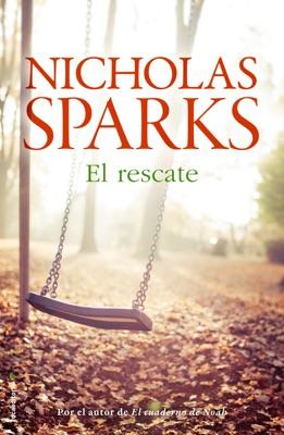 El rescate - Nicholas Sparks pdf download