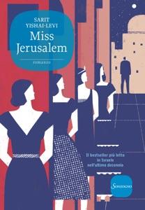 Miss Jerusalem - Sarit Yishai-Levi pdf download