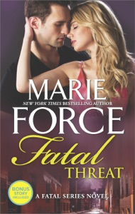 Fatal Threat - Marie Force pdf download