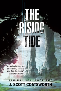 The Rising Tide - J. Scott Coatsworth pdf download