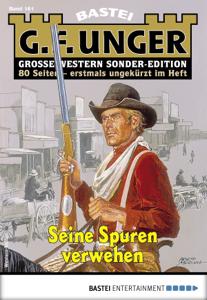 G. F. Unger Sonder-Edition 161 - Western - G. F. Unger pdf download