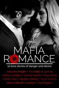 Mafia Romance - Skye Warren pdf download