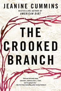 The Crooked Branch - Jeanine Cummins pdf download