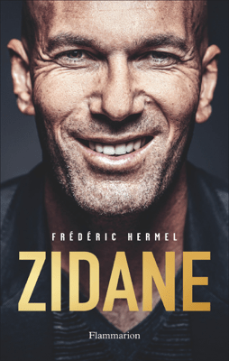 Zidane - Frédéric Hermel pdf download