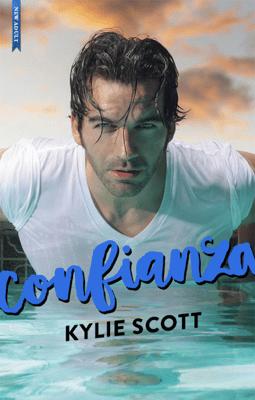 Confianza - Kylie Scott pdf download