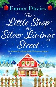 The Little Shop on Silver Linings Street - Emma Davies pdf download