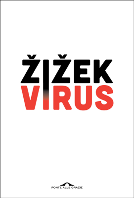 Virus - Slavoj Žižek pdf download