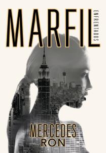 Marfil (Enfrentados 1) - Mercedes Ron pdf download