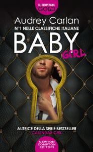 Baby. Girl - Audrey Carlan pdf download