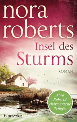 Insel des Sturms - Nora Roberts pdf download