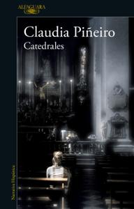 Catedrales - Claudia Piñeiro pdf download