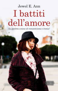 I battiti dell'amore - Jewel E. Ann pdf download