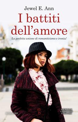 I battiti dell'amore - Jewel E. Ann pdf download