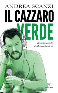 Il cazzaro verde - Andrea Scanzi pdf download