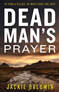 Dead Man's Prayer - Jackie Baldwin pdf download