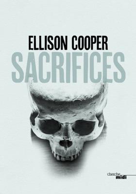 Sacrifices - Ellison Cooper pdf download